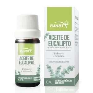 ACEITE-EUCALIPTO-10ML-1200X1200.jpg