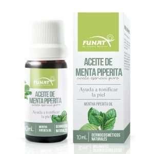 ACEITE-MENTA-10ML-1200X1200.jpg